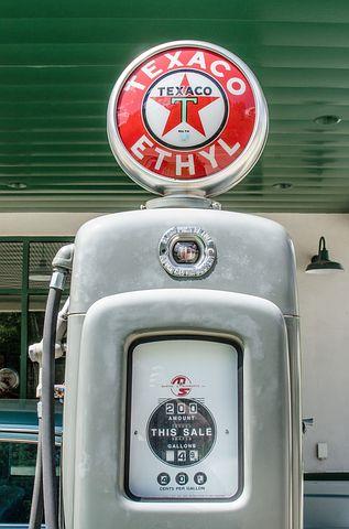 mobil üzemanyagtartály