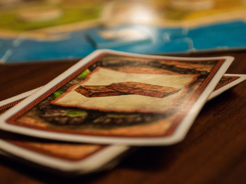 kártyajátékok felnőtteknek