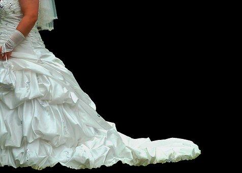 Bonjour Szalon ruhái között