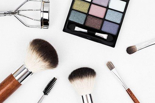 a Kozmetika18 weboldalon