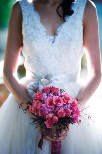 83cf9d5674 Szétnézett már egy esküvői ruha outlet-ben? – Pénztérkép