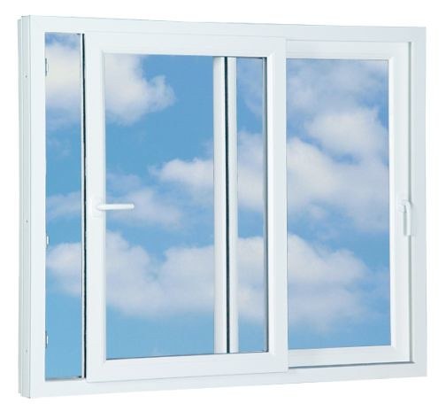 Minőségi ablakok