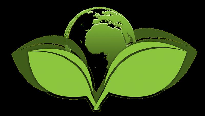 környezetbarát légkondicionáló