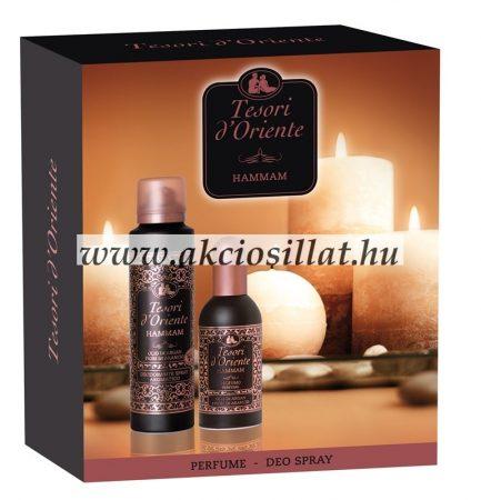 Parfüm online az egyszerű vásárlásért