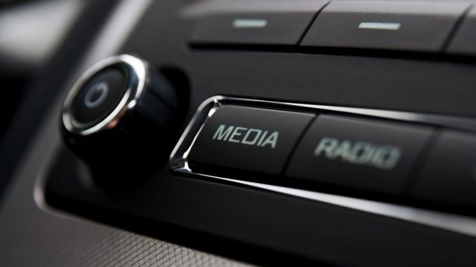 győri rádió