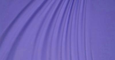 elasztikus pamut méteráru