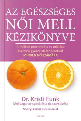 dr Kristi Funk
