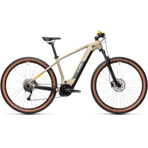 legjobb elektromos kerékpár