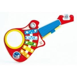 játékhangszerek