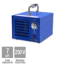 ózongenerátor árak